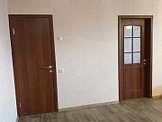 2-комнатная квартира, 43 м², 3/10 эт. Чебаркуль