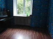 Комната 16 м² в 3-ком. кв., 1/5 эт. Березовский