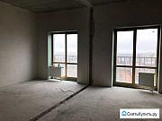 2-комнатная квартира, 62 м², 17/17 эт. Ижевск