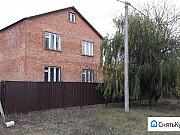 Дом 275.5 м² на участке 14 сот. Оренбург