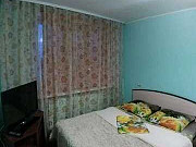 1-комнатная квартира, 36 м², 7/9 эт. Усинск
