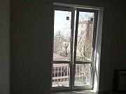 2-комнатная квартира, 67 м², 3/4 эт. Ульяновск