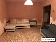 3-комнатная квартира, 66 м², 4/9 эт. Вологда