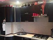 1-комнатная квартира, 36 м², 6/10 эт. Смоленск
