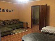 2-комнатная квартира, 52 м², 2/5 эт. Кисловодск