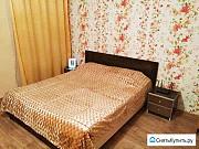 1-комнатная квартира, 40 м², 3/6 эт. Волгоград