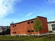 Производственное помещение, 102 кв.м. Новосибирск