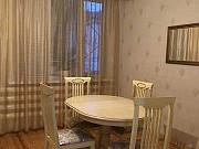3-комнатная квартира, 80 м², 3/5 эт. Махачкала