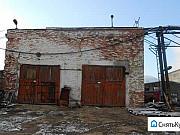 Помещение свободного назначения, 353 кв.м. Сыктывкар