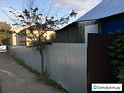 Дом 50 м² на участке 6.5 сот. Ижевск