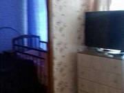 1-комнатная квартира, 36 м², 1/1 эт. Кузнецк