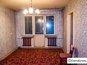 2-комнатная квартира, 44.8 м², 5/5 эт. Липецк