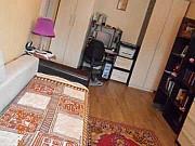 1-комнатная квартира, 33 м², 2/10 эт. Курган