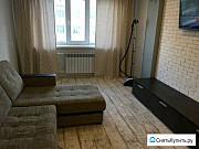 1-комнатная квартира, 35 м², 5/5 эт. Магадан