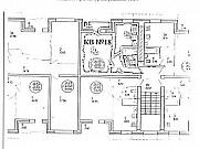 1-комнатная квартира, 33.3 м², 6/6 эт. Йошкар-Ола