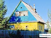 Дача 52 м² на участке 6 сот. Северодвинск