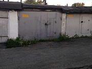 Гараж 15 м² Челябинск