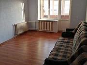 1-комнатная квартира, 44.9 м², 5/5 эт. Новый Оскол