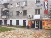 Помещение с отдельным входом Хабаровск