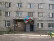 Комната 17 м² в 1-ком. кв., 3/5 эт. Зеленодольск
