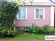 Дом 54 м² на участке 11 сот. Эркин-Шахар