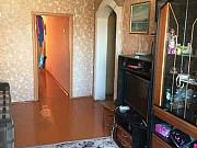 3-комнатная квартира, 57 м², 4/5 эт. Улан-Удэ