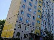3-комнатная квартира, 60.9 м², 7/9 эт. Александров