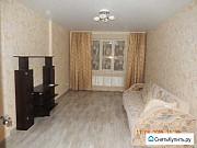 2-комнатная квартира, 62 м², 2/17 эт. Воронеж