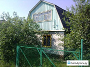 Дача 29 м² на участке 4 сот. Ульяновск