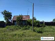 Дом 24 м² на участке 45 сот. Минусинск