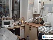 2-комнатная квартира, 41 м², 1/5 эт. Владимир