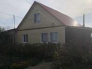 Дом 110 м² на участке 140 сот. Красноармейское