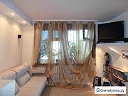 2-комнатная квартира, 38 м², 2/2 эт. Сыктывкар