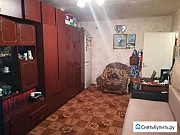 1-комнатная квартира, 32 м², 1/5 эт. Черкесск