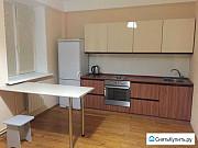 2-комнатная квартира, 45 м², 6/15 эт. Улан-Удэ