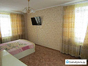 3-комнатная квартира, 60.8 м², 2/5 эт. Томск