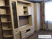 1-комнатная квартира, 37 м², 3/9 эт. Тамбов