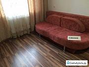 2-комнатная квартира, 45 м², 2/10 эт. Железнодорожный