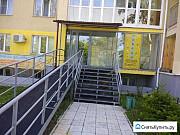 Помещение свободного назначения, 130 кв.м. Новосибирск