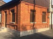 Продам помещение с новым ремонтом,на против Школа Владикавказ