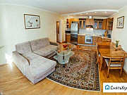 3-комнатная квартира, 84 м², 4/14 эт. Тюмень