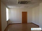 Офисное помещение, 15 кв.м. Челябинск