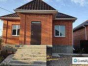Дом 180 м² на участке 4.2 сот. Ессентукская