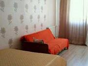 1-комнатная квартира, 40 м², 2/9 эт. Петрозаводск