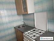 1-комнатная квартира, 30 м², 3/5 эт. Ухта
