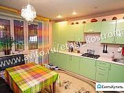 1-комнатная квартира, 48.8 м², 3/3 эт. Кострома