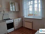1-комнатная квартира, 35 м², 5/5 эт. Медведево