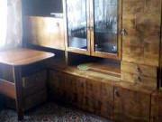 1-комнатная квартира, 37 м², 2/5 эт. Магнитогорск
