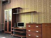 1-комнатная квартира, 40 м², 1/9 эт. Саратов