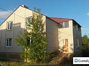 Дом 180 м² на участке 10 сот. Ставрополь